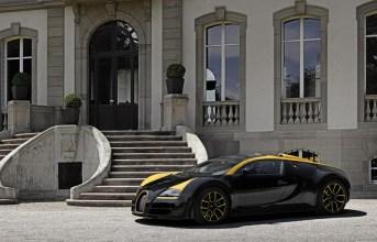DLEDMV_Bugatti_veyron_1Of1_009