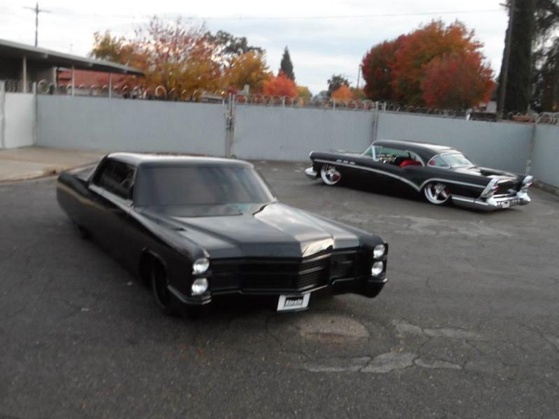 DLEDMV_Cadillac_Coupe_De_Ville_66_002