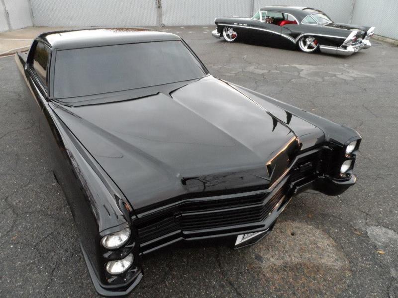 DLEDMV_Cadillac_Coupe_De_Ville_66_003