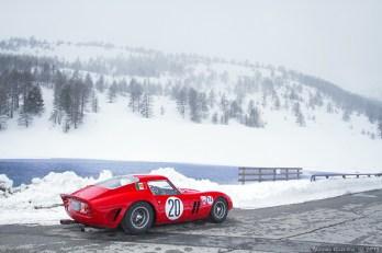 DLEDMV_Ferrari_250_GTO_38M$_004