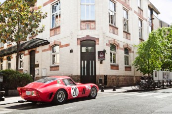 DLEDMV_Ferrari_250_GTO_38M$_005