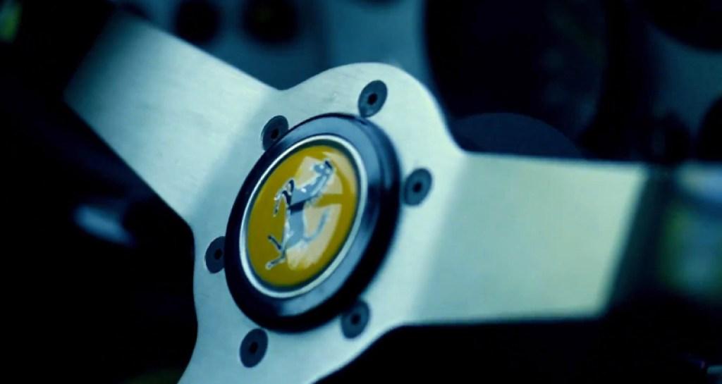 DLEDMV_Ferrari_Dino_308_GT4_005