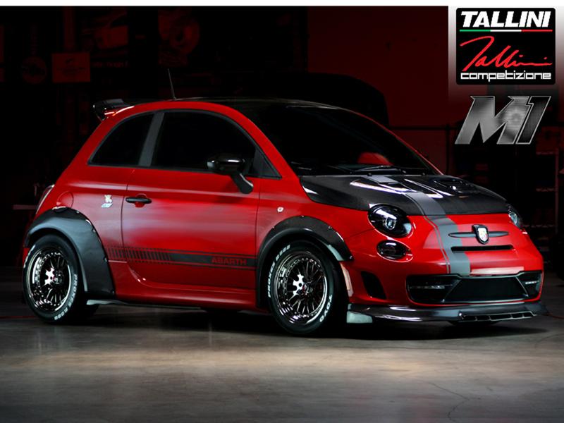 DLEDMV_Fiat_500_Tallini_Competizione_003