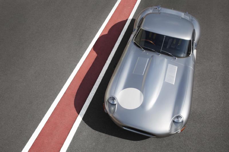 DLEDMV_Jaguar_E_Type_Lightweight_Replica_012