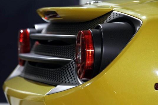 DLEDMV_Lamborghini_5-95_Zagato_006
