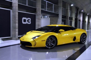 DLEDMV_Lamborghini_5-95_Zagato_008