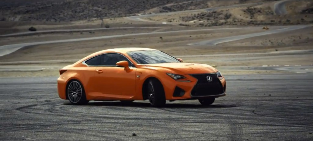 DLEDMV_Lexus_RCF_Drift&FOS_012