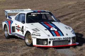 DLEDMV_Martini_Racing_Louwman_Museum_0001