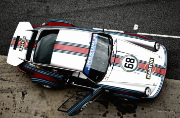 DLEDMV_Martini_Racing_Louwman_Museum_0004