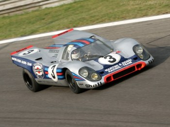 DLEDMV_Martini_Racing_Louwman_Museum_0006