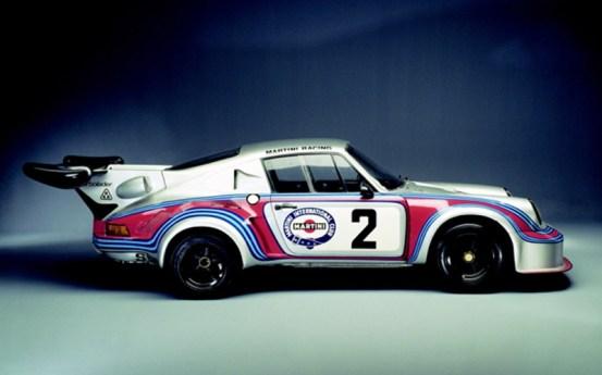 DLEDMV_Martini_Racing_Louwman_Museum_001