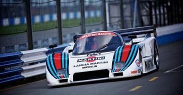 DLEDMV_Martini_Racing_Louwman_Museum_014