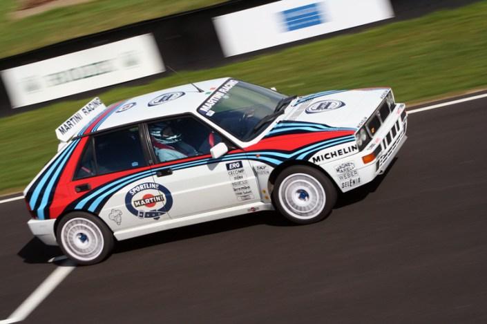 DLEDMV_Martini_Racing_Louwman_Museum_015
