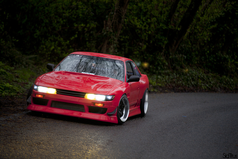 DLEDMV_Nissan_Silvia_240SX_S13_Swap_1JZ_003