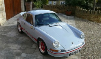DLEDMV_Porsche_911_Rennsport_005