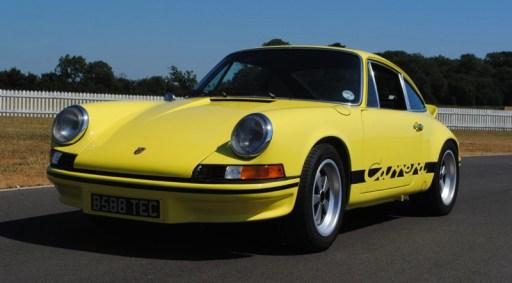 DLEDMV_Porsche_911_Rennsport_008