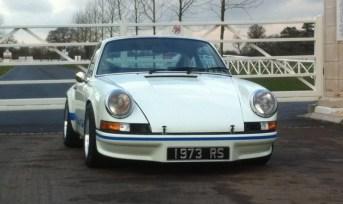 DLEDMV_Porsche_911_Rennsport_010
