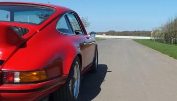 DLEDMV_Porsche_911_Rennsport_012