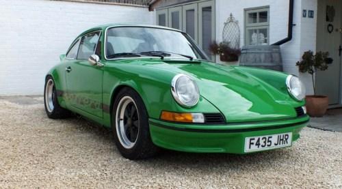 DLEDMV_Porsche_911_Rennsport_013
