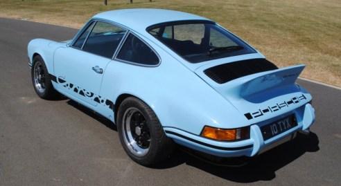 DLEDMV_Porsche_911_Rennsport_015