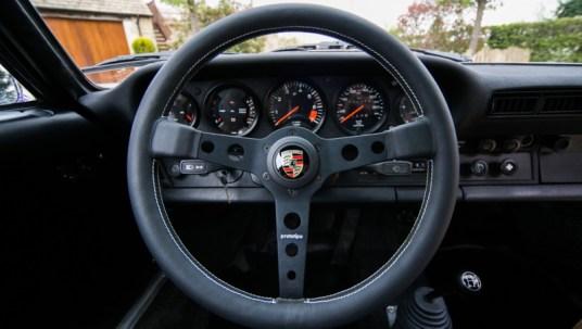 DLEDMV_Porsche_911_Rennsport_019