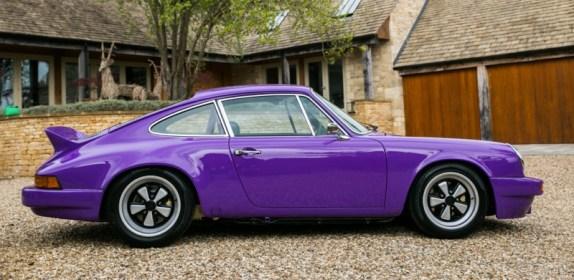 DLEDMV_Porsche_911_Rennsport_020