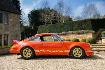 DLEDMV_Porsche_911_Rennsport_023