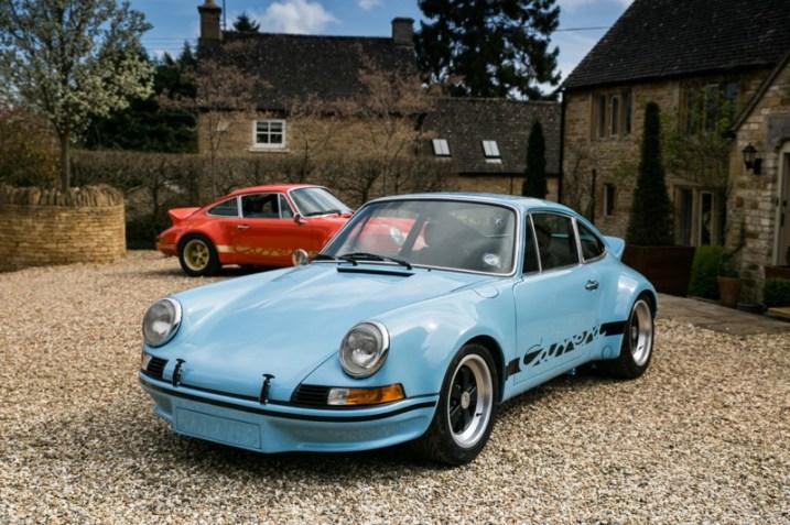DLEDMV_Porsche_911_Rennsport_025