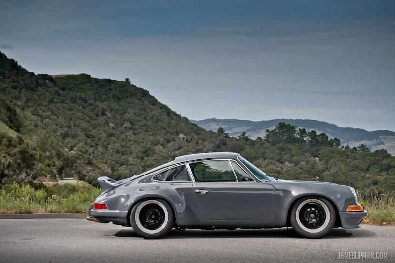 DLEDMV_Porsche_911_Swap_GT3_003