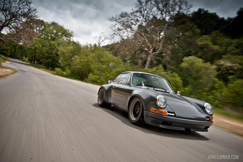 DLEDMV_Porsche_911_Swap_GT3_004