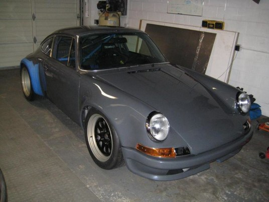 DLEDMV_Porsche_911_Swap_GT3_016