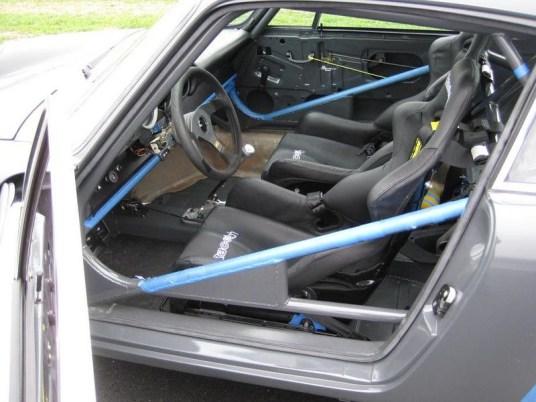 DLEDMV_Porsche_911_Swap_GT3_017