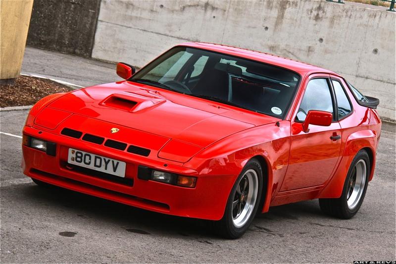 DLEDMV_Porsche_924_CarreraGT_002