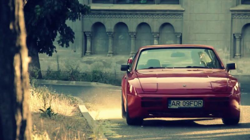 DLEDMV_Porsche_924_CarreraGT_004