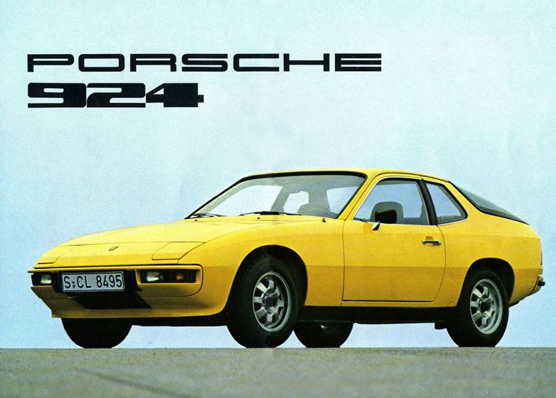 DLEDMV_Porsche_924_CarreraGT_007
