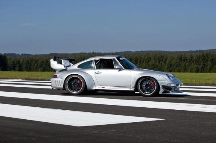 DLEDMV_Porsche_993_GT2_mcchip-dkr_001
