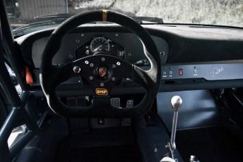 DLEDMV_Porsche_993_GT2_mcchip-dkr_006