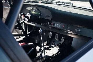 DLEDMV_Porsche_993_GT2_mcchip-dkr_010