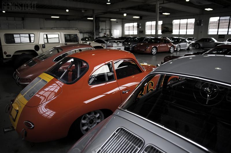 DLEDMV_Porsche_Aircooled_Sloan_Cars_003