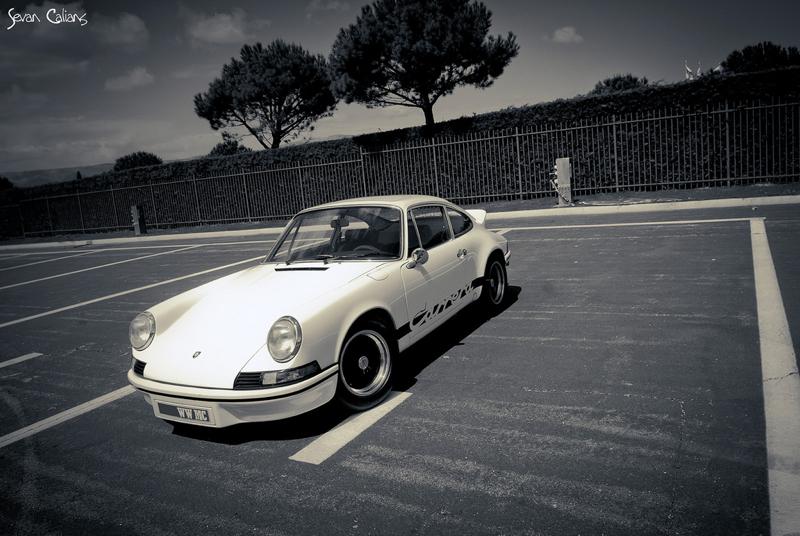 DLEDMV_Porsche_Carrera_RS_Tribute_003