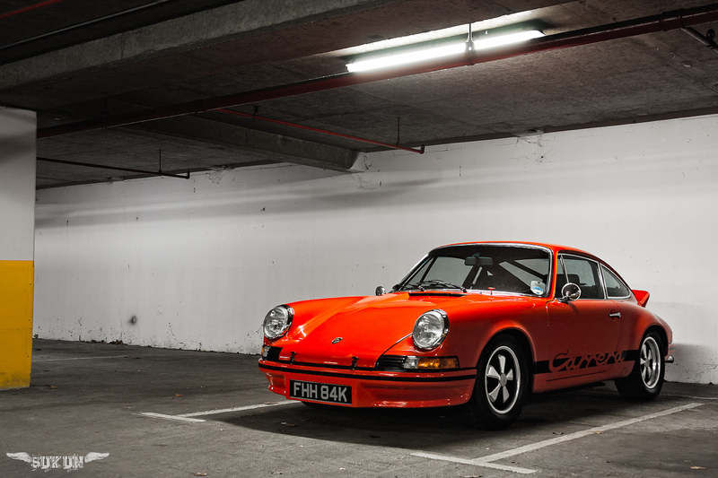 DLEDMV_Porsche_Carrera_RS_Tribute_005