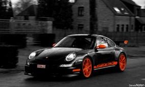 DLEDMV_Porsche_Carrera_RS_Tribute_RS_001