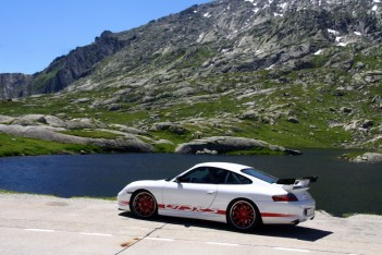 DLEDMV_Porsche_Carrera_RS_Tribute_RS_005
