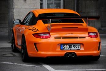 DLEDMV_Porsche_Carrera_RS_Tribute_RS_009