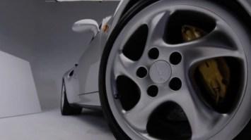 DLEDMV_Porsche_Shooting_Rob_Scheeren_001