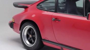 DLEDMV_Porsche_Shooting_Rob_Scheeren_002