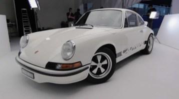 DLEDMV_Porsche_Shooting_Rob_Scheeren_004
