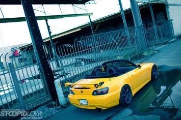 DLEDMV_S2000_Rio_Yellow_Slammed_001