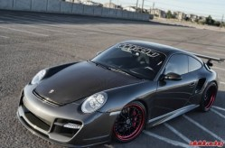 DLEDMV_Ultimate_Porsche_997_VividRacing_005