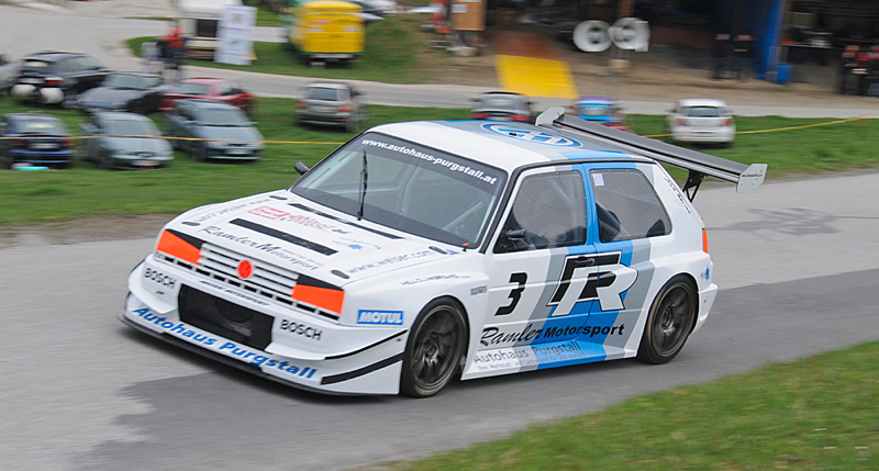 DLEDMV_VW_Golf_Rallye_Hillclimb_004